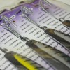 Assorted Fishing Lure Packs